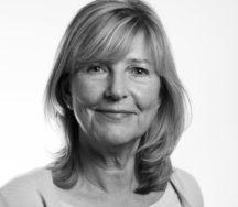 Ulla Karlsson-Ottosson