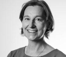 Annika Lund