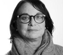 Madeleine Salomon