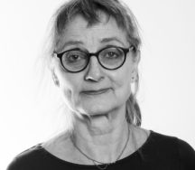 Maria Leijonhielm